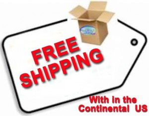 freeshipping_logo