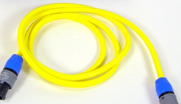 6 ft Connecting Cable for 12V Educational Light Box
