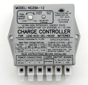 NC25A 12